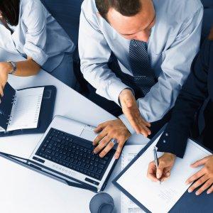 Образец договора инвестирования в бизнес, целевое назначение и ответственность сторон
