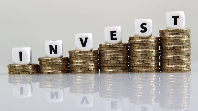 Виды инвестирования в бизнес