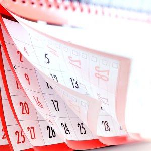 Праздничные дни по Трудовому Кодексу как безоговорочное право на отдых
