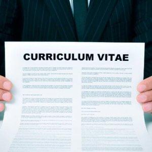Образец автобиографии для приема на работу - разновидности написания документа
