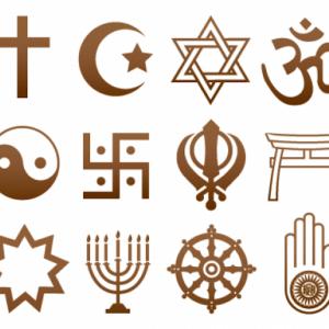 Отношения к религии