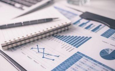 Изменения в капитале фирмы