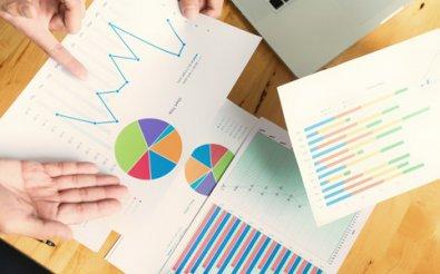 Анализ рентабельности