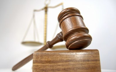 Претензия в суд