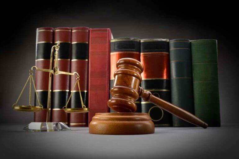 Случаи из практики в суде