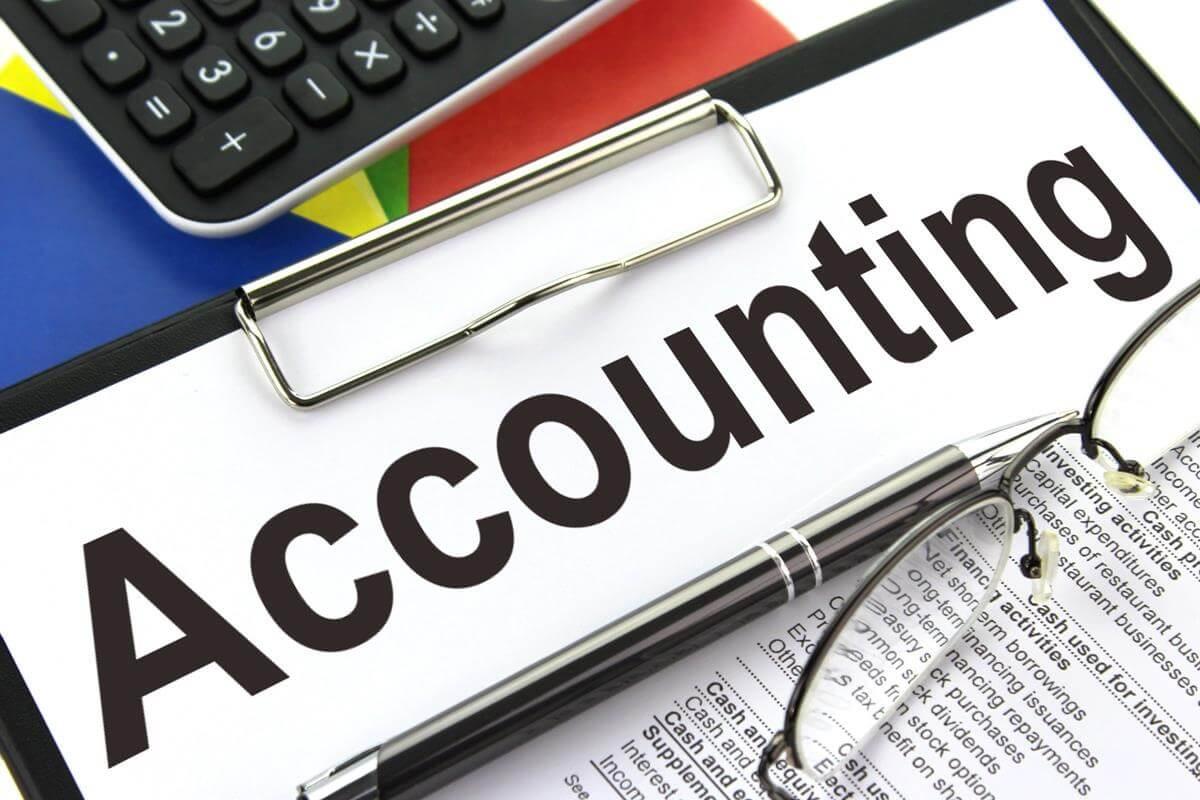 Правила бухгалтерского учета