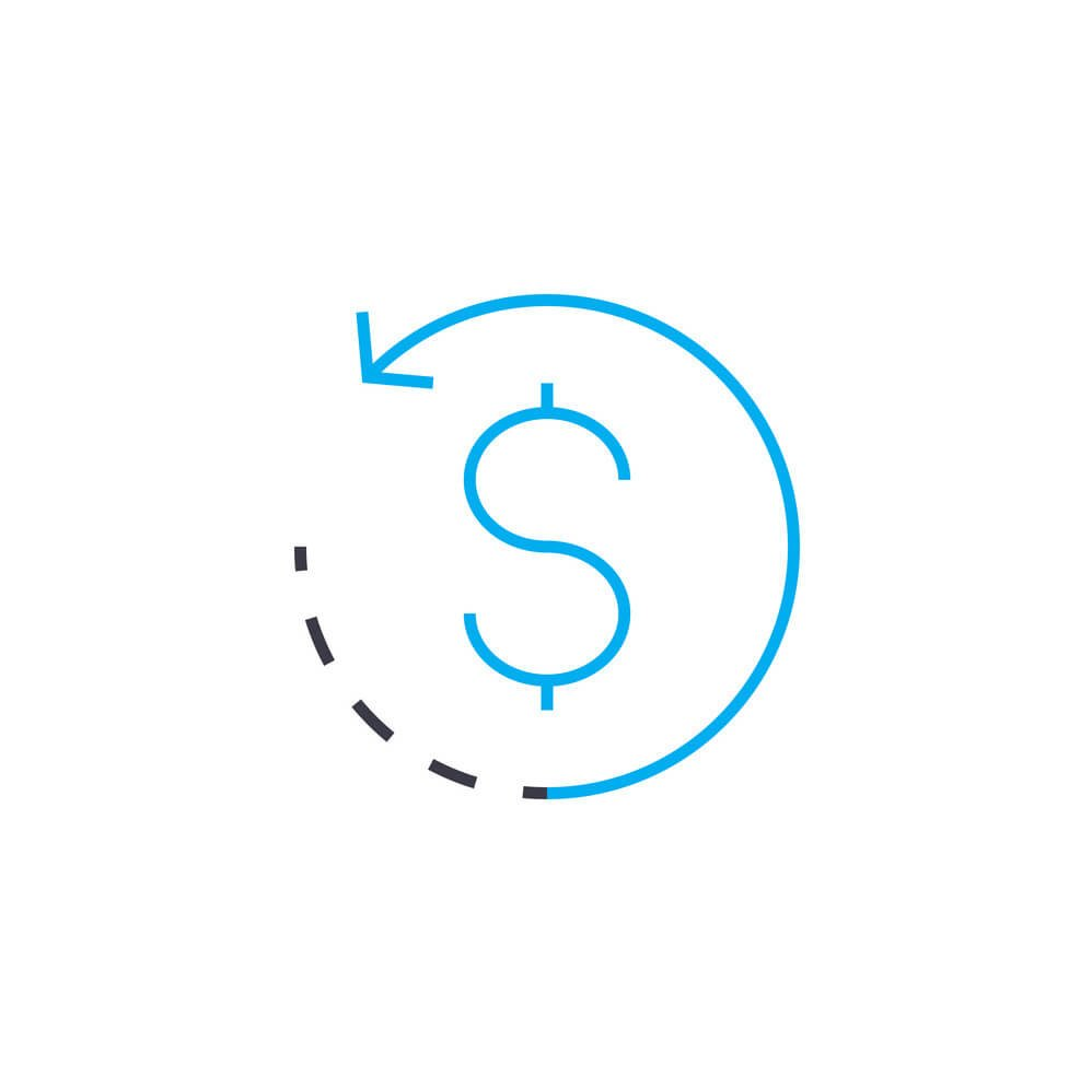 Скорость оборачиваемости средств
