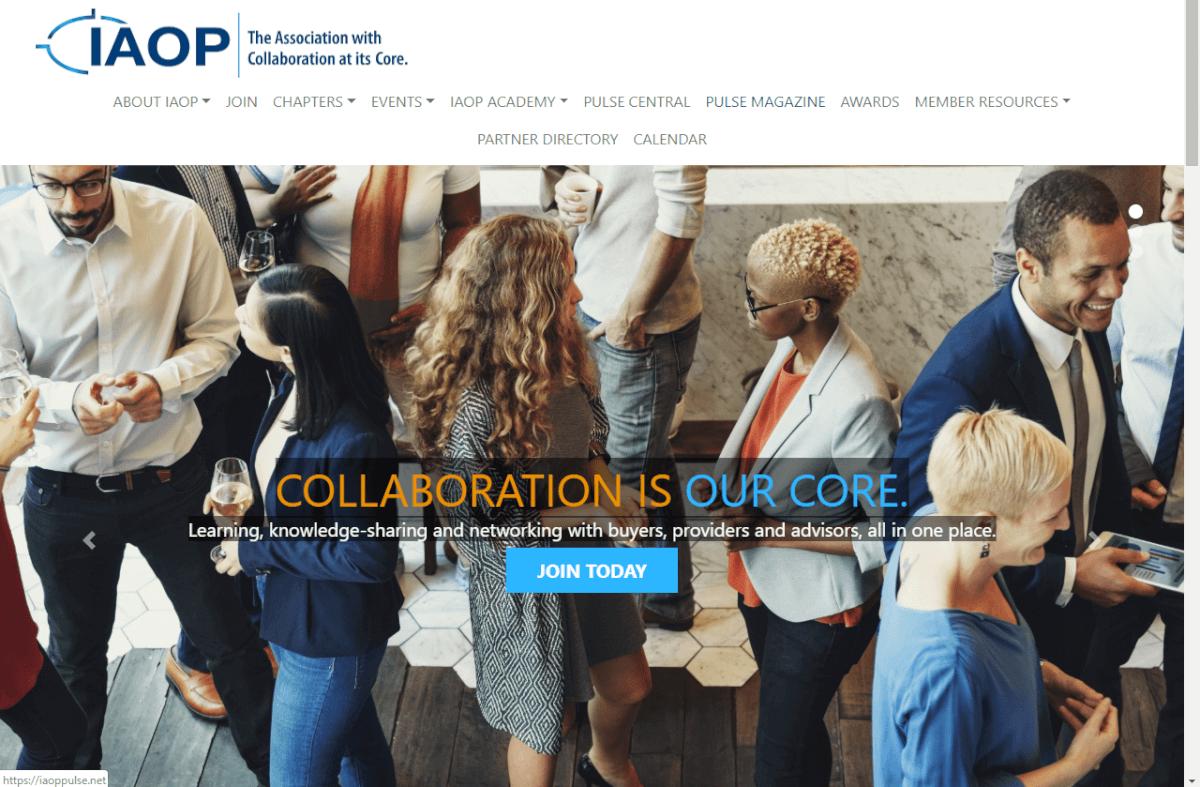Бизнес-портал онлайн