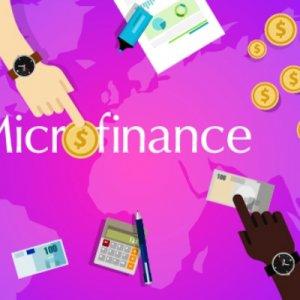 Жизнь в долг - что будет, если не платить микрозаймы