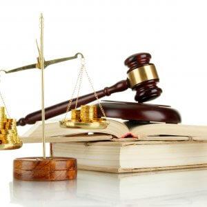 Императивная и диспозитивная нормы для субъектов правоотношений