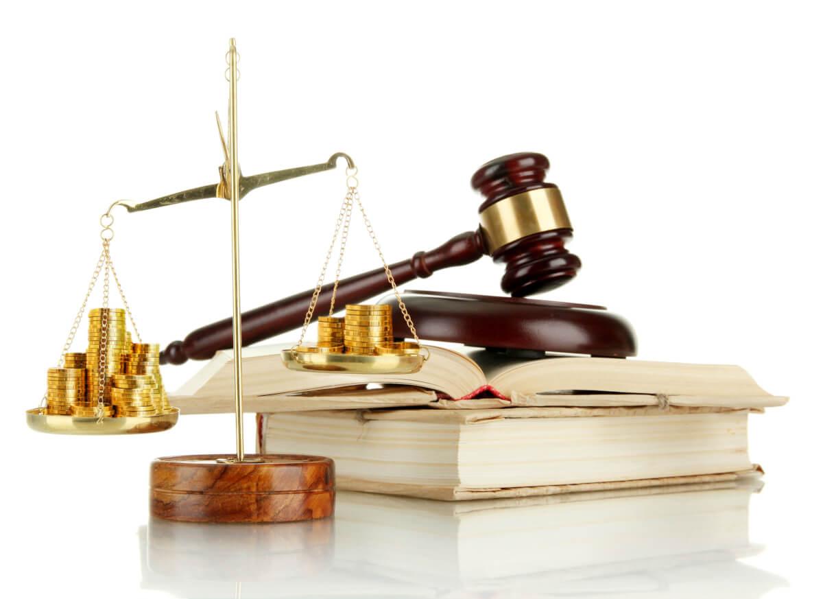 Существующие нормы права