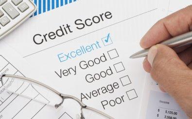 Изучение кредитной истории банком