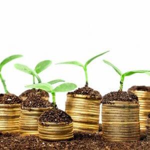 Вложение денег в золото - правила выгодного инвестирования