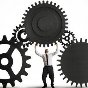 Выбор наиболее оптимальной формы реорганизации юридических лиц