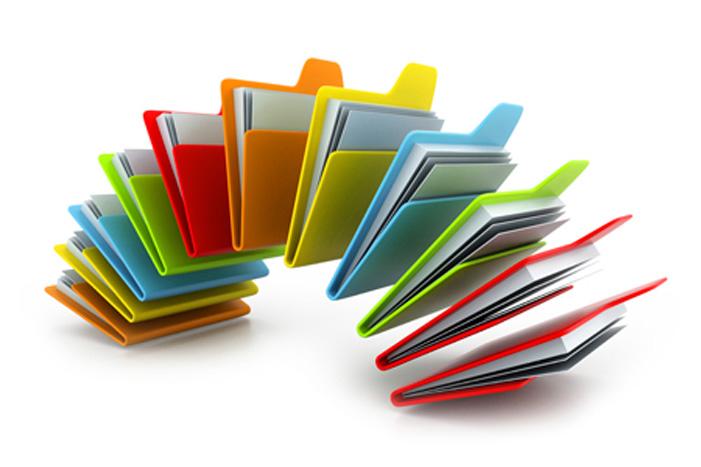Ведение журнала документов
