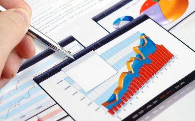 Зачем проводить анализ рынка