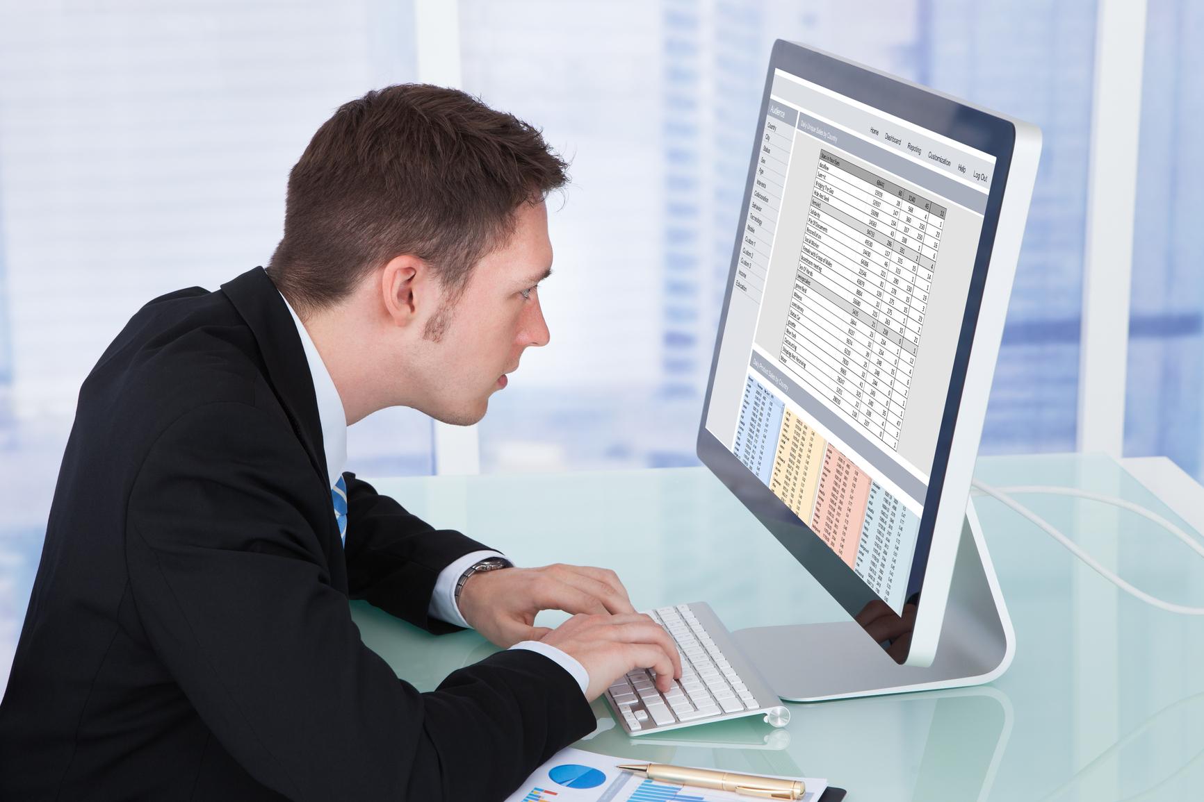 Правка документа онлайн