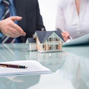 Дело по франшизе агентства недвижимости - как начать и продвинуть