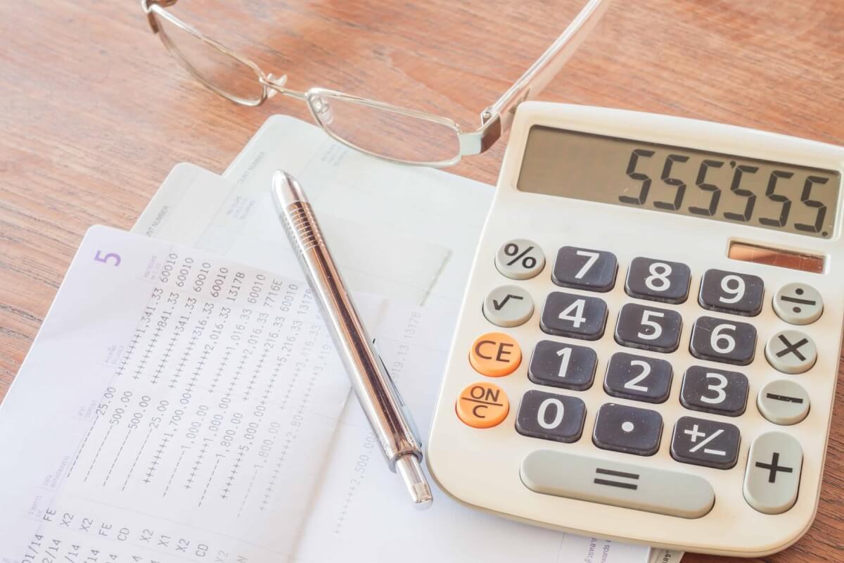 Расчет льготной пенсии