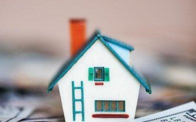 Ключевые знания рынка недвижимости