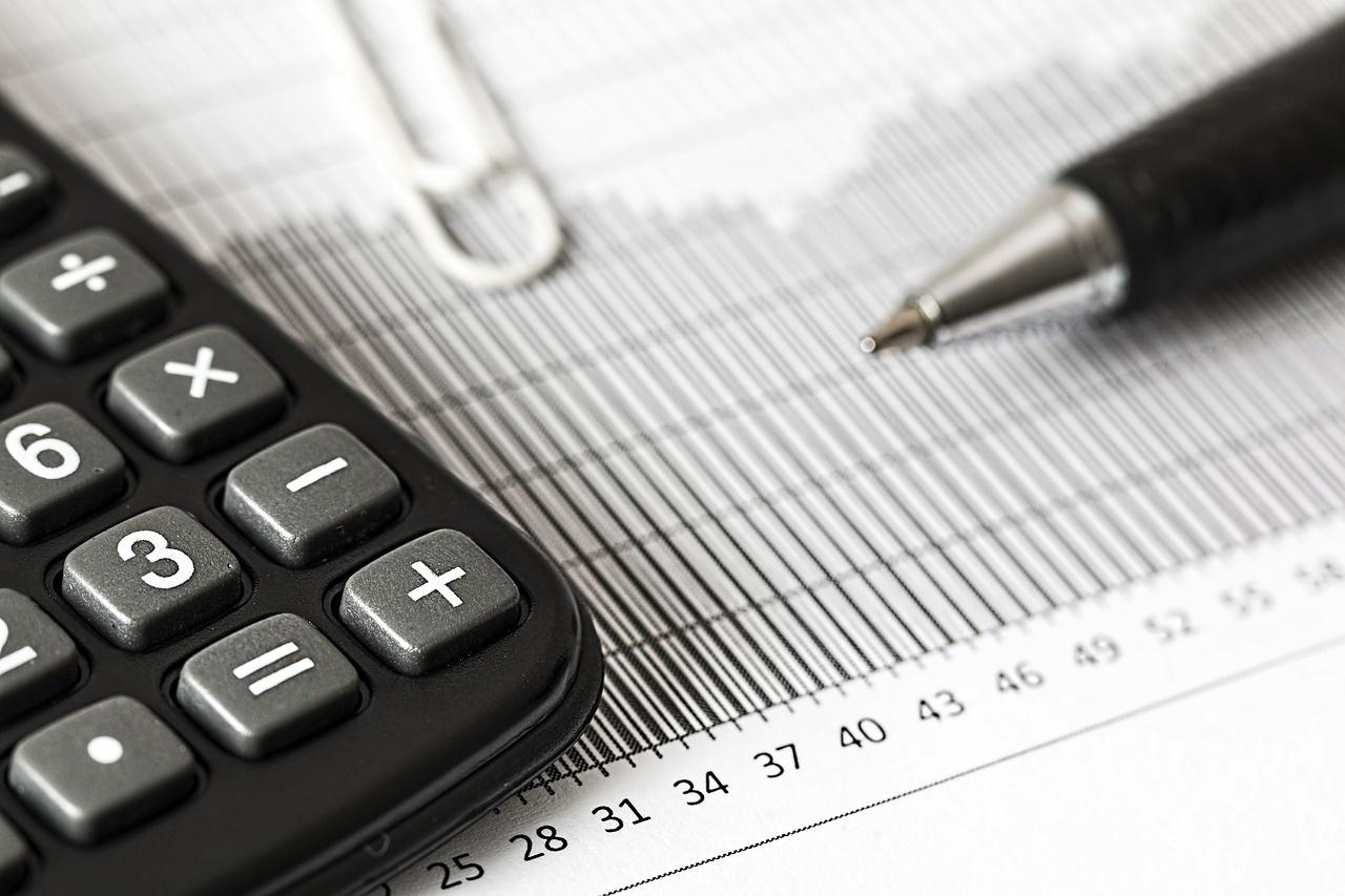 Особенности бухгалтерского учета
