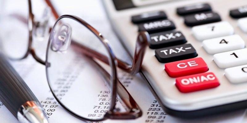 Что такое единый социальный налог и кому нужно его платить