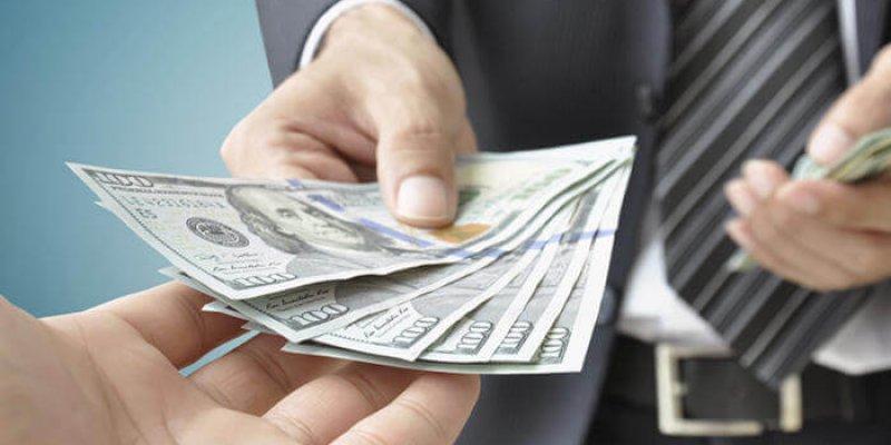Налогообложение компенсации за неиспользованный отпуск при увольнении – классификация и порядок