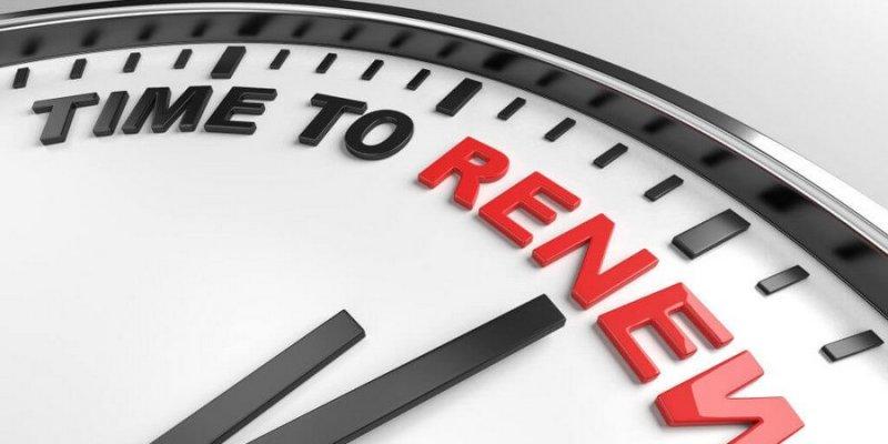 Образец пролонгации договора поставки, способы продления и стандартные сроки