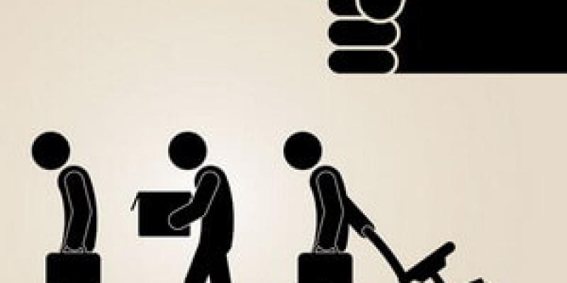 Кто попадает под сокращение в первую очередь, а кого работодатель не имеет права уволить
