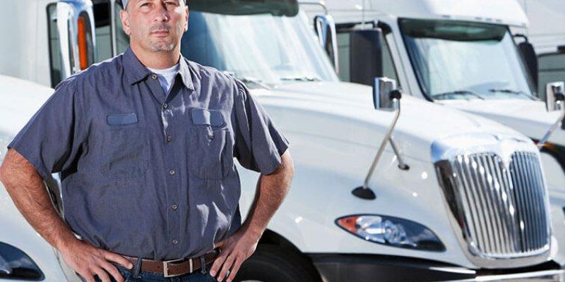 Образец должностной инструкции водителя грузового автомобиля — подробный обзор