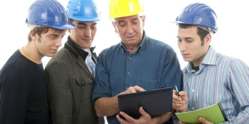 Отличия в должностных обязанностях инженера по охране труда