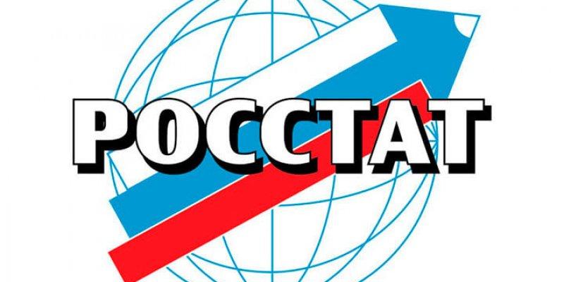 Как узнать коды статистики по ИНН в Краснодарском крае