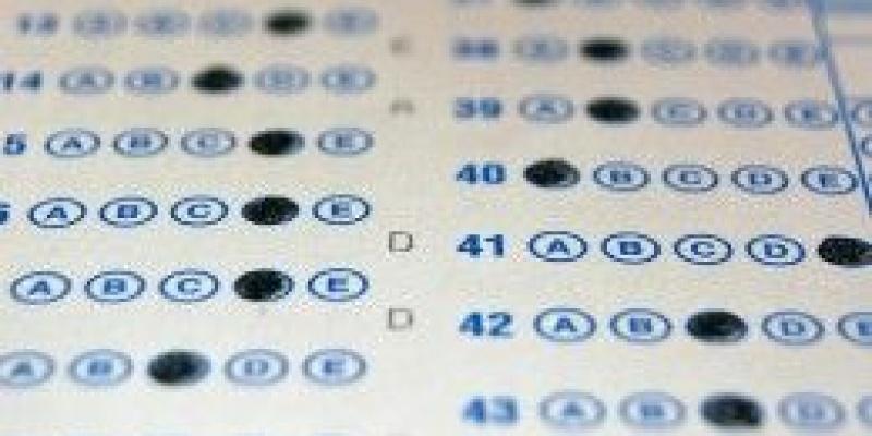 Тесты при устройстве на работу: как подготовиться и чего ожидать