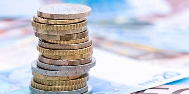 Рапорт на материальную помощь — способы получения, объемы выплат и порядок составления