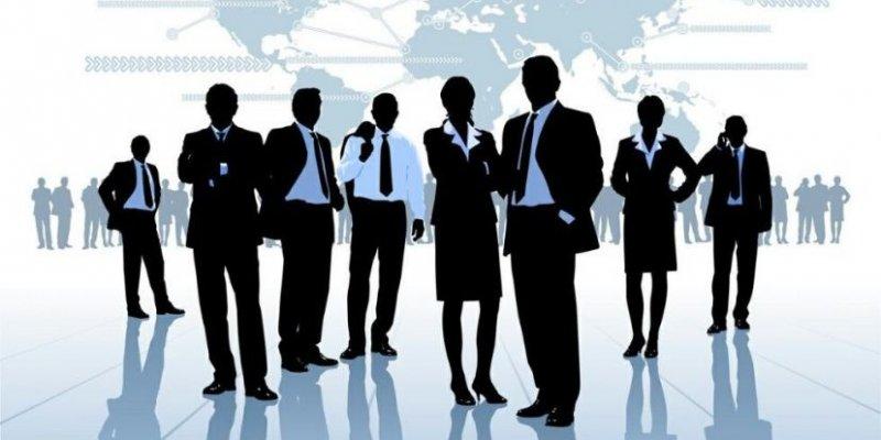 Типы ответственности участников ООО, меры наказания