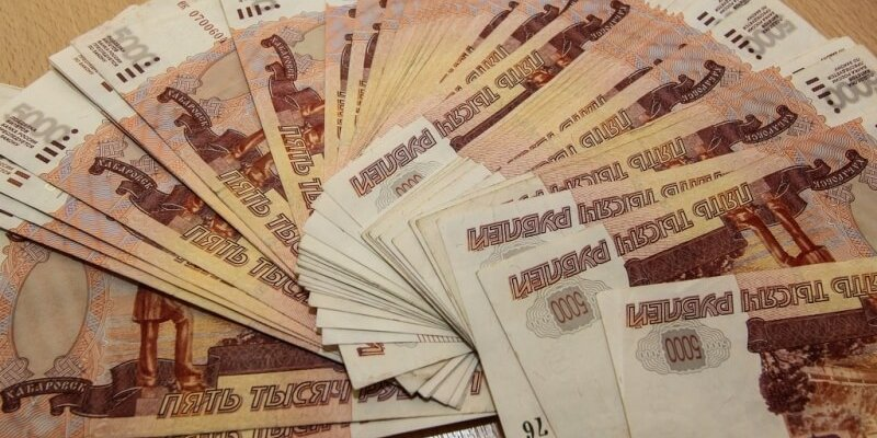 Идеи для бизнеса с вложением 500 000 рублей — аналитика и рекомендации