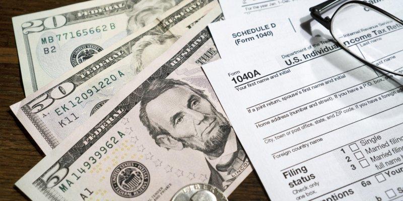 Рекомендации по заполнению для чайников декларации по налогу на прибыль