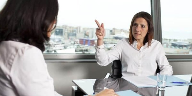 Форма приказа об увольнении по собственному желанию: как правильно оформить