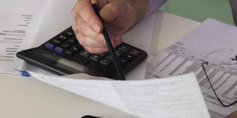 Обзор программ для выставления счета на оплату — инструкция и нюансы