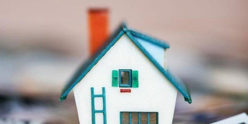 Обязанности менеджера по продажам недвижимости — должностная инструкция