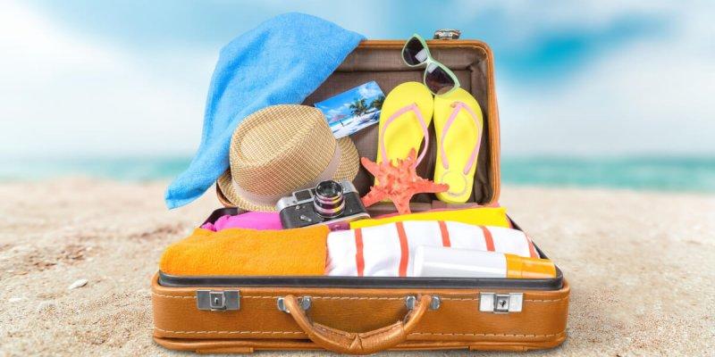 Когда перечислять НДФЛ с отпускных, изменения и расчет