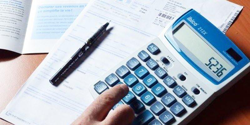 Система налогообложения ОСН — преимущества, выгода использования и уплачиваемые налоги