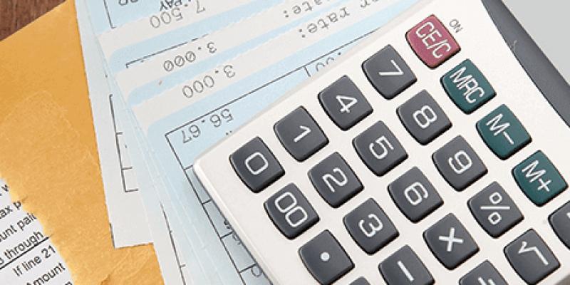 Формулы расчета заработной платы работников: пример, калькулятор онлайн