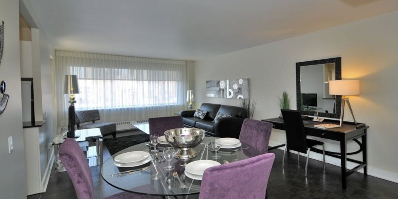 Рентабельна ли посуточная сдача квартир как бизнес