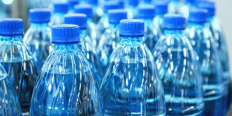 Как заработать на воде, бизнес-план розлива воды