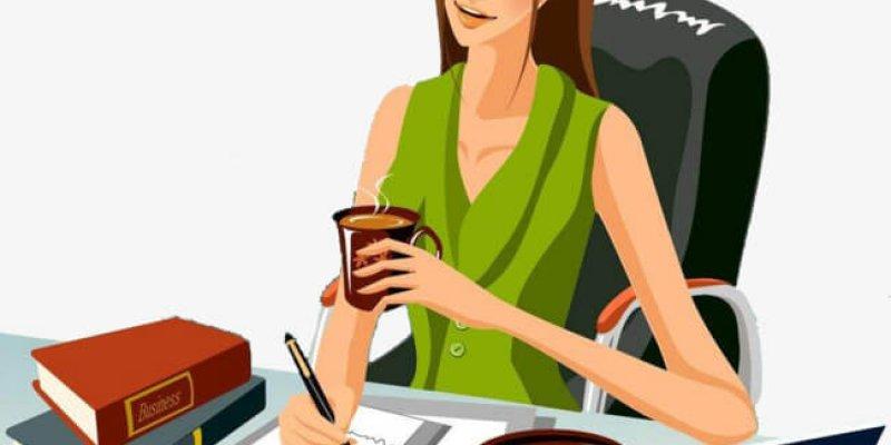 Обязанности секретаря делопроизводителя, о чем стоит помнить