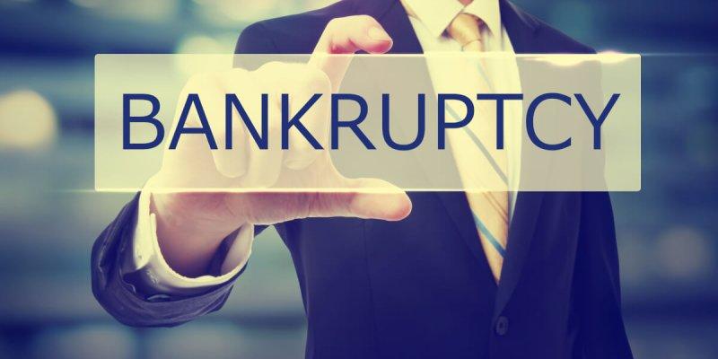 Диагностика риска банкротства предприятия — какой метод выбрать