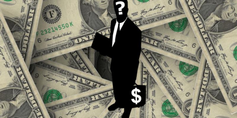 Кто является бенефициарным владельцем, что говорит закон