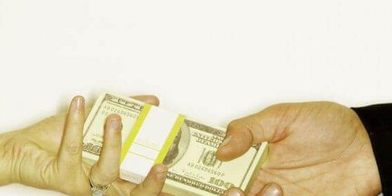 Каков срок исковой давности по зарплате: решение конфликтных ситуаций