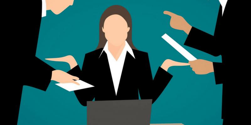 Жалоба на начальника вышестоящему руководству — порядок и правила составления